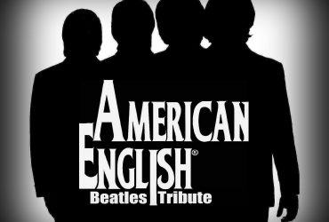 American English, Beatles Tribute Band