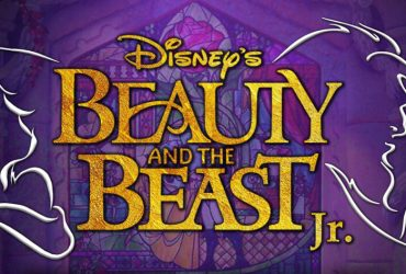 Beauty & the Beast Cast & Student Crew List