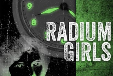 Radium Girls Book Club Offer