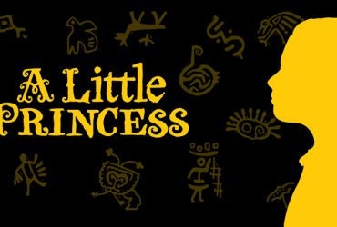 HSR Auditions for A Little Princess