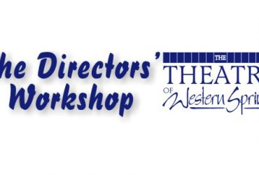The Directors' Workshop Spring 2018