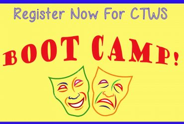 Register Now for CTWS Spring Boot Camp!