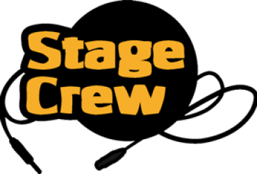 CTWS Apply for Crew, Stage Manager, Teaching Assistant