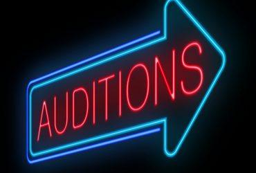 CTWS Crew/Audition Form is OPEN: Matilda & Frankenstein
