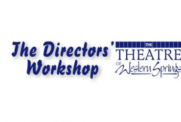 The Directors' Workshop