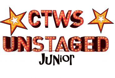 Unstaged Junior