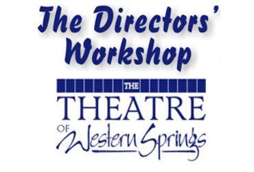 Directors' Workshops 2021