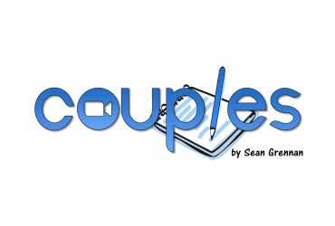 """Available Now – """"Couples"""" by Sean Grennan"""