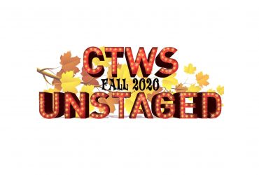CTWS Unstaged Fall 2020 Classes-REGISTER NOW!