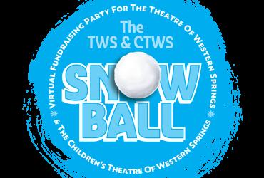 Snowball 2020