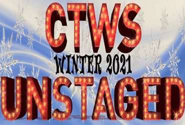 CTWS Unstaged Winter 2021 Online and In-Person Classes-REGISTER NOW!