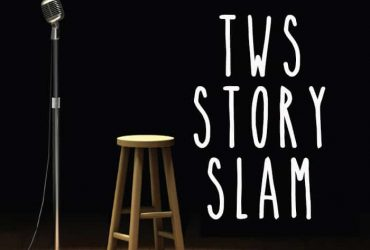 TWS Story Slam