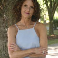 Janet Venzon