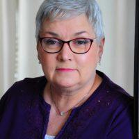 Patricia Huth