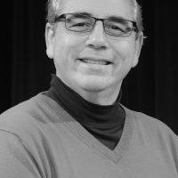 Robert Cappetta
